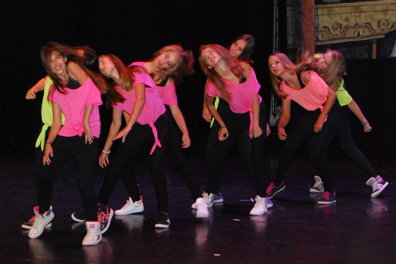 dancetown_img